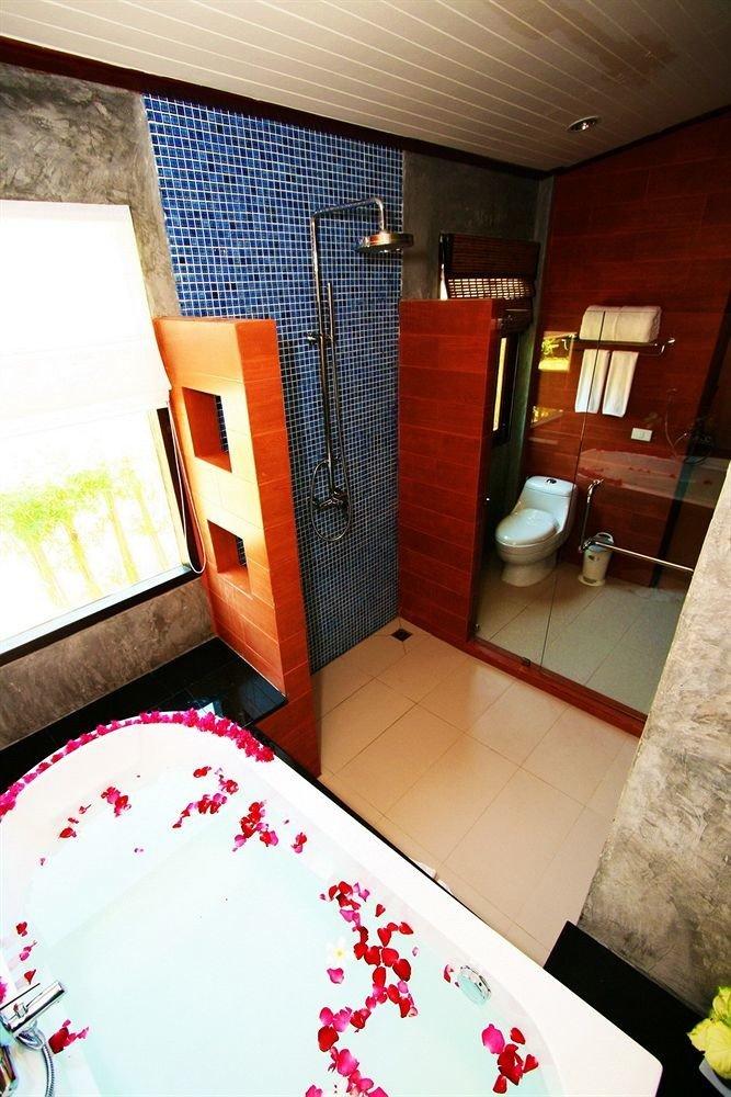 home cottage Suite Bedroom