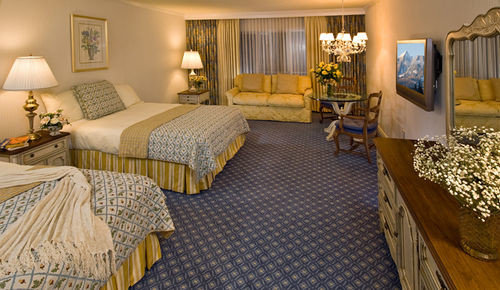 property Bedroom Suite cottage home