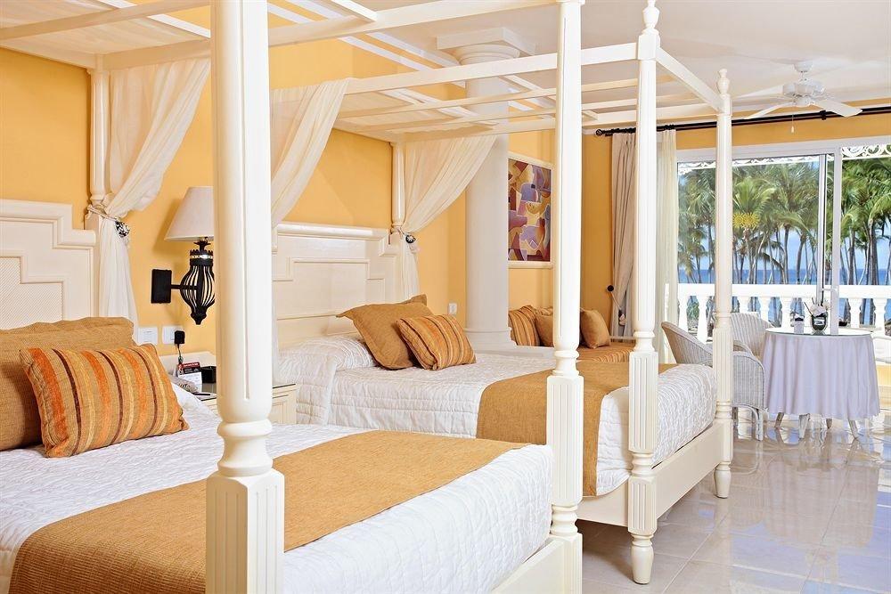 property cottage home Bedroom Suite