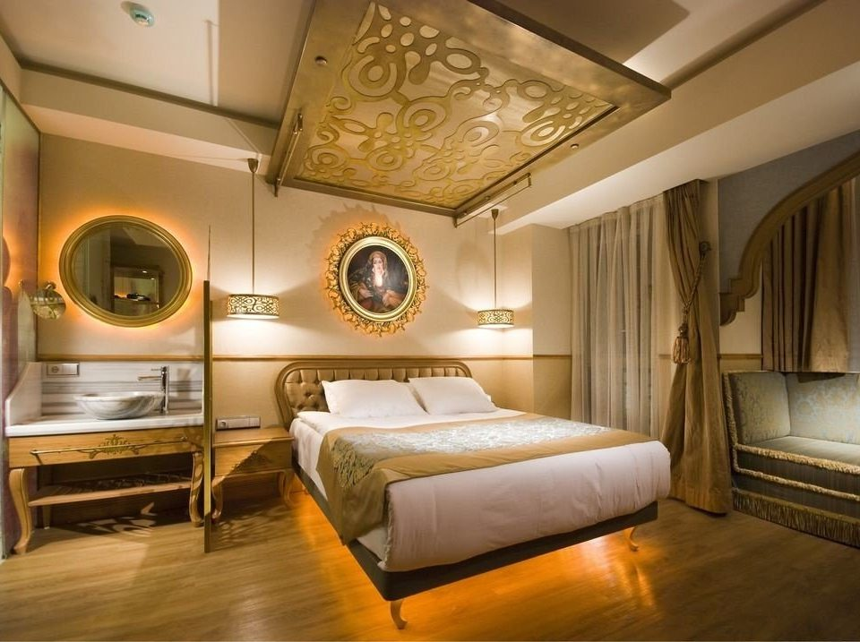 property Suite Bedroom living room home mansion yacht cottage