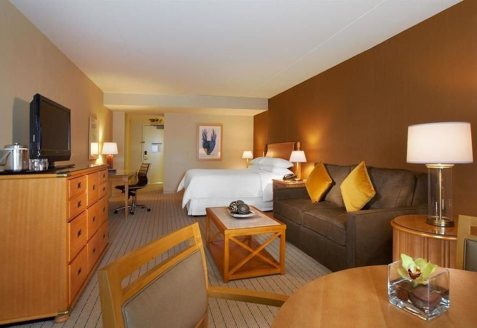 property Suite cottage home Bedroom