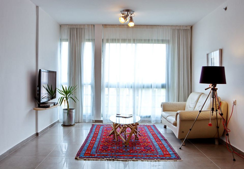 property living room home Bedroom Suite cottage