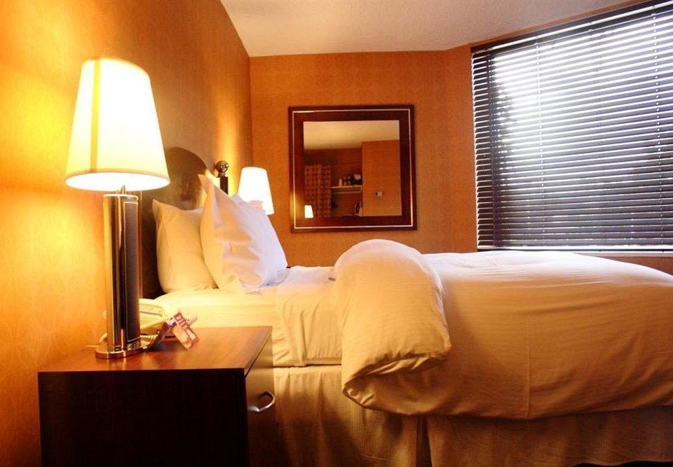property Suite lamp home cottage light living room night Bedroom