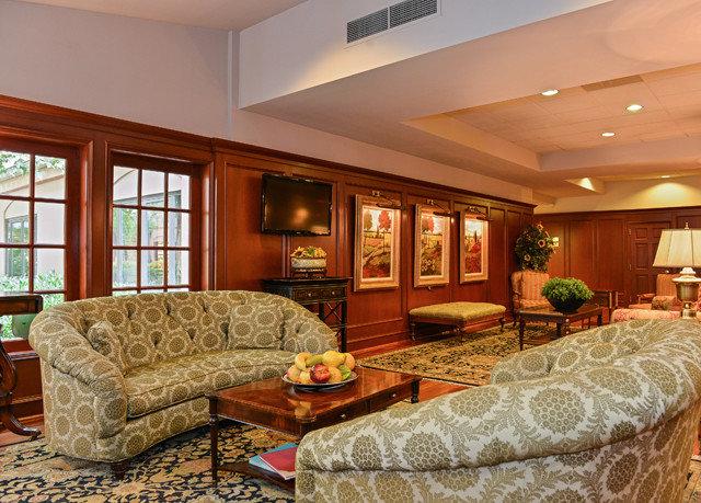 property living room home Suite mansion recreation room cottage Bedroom