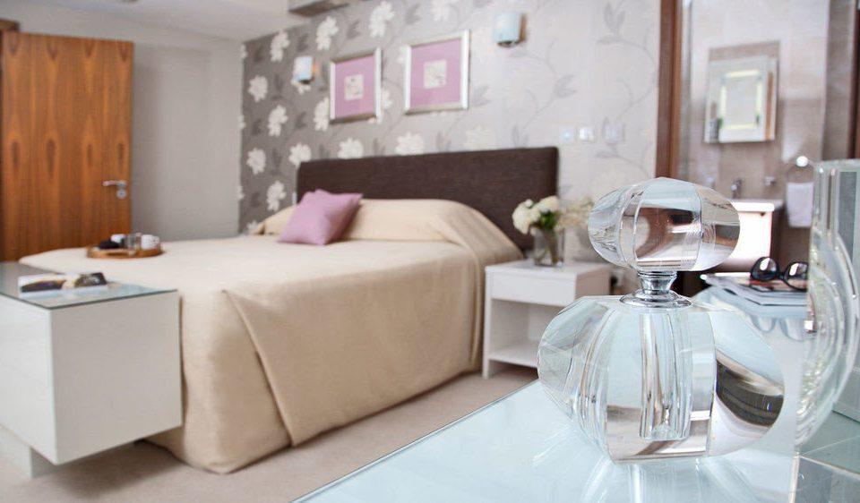 property living room Suite home cottage Bedroom