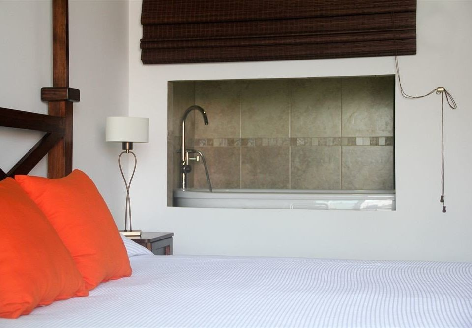property Bedroom home Suite cottage living room