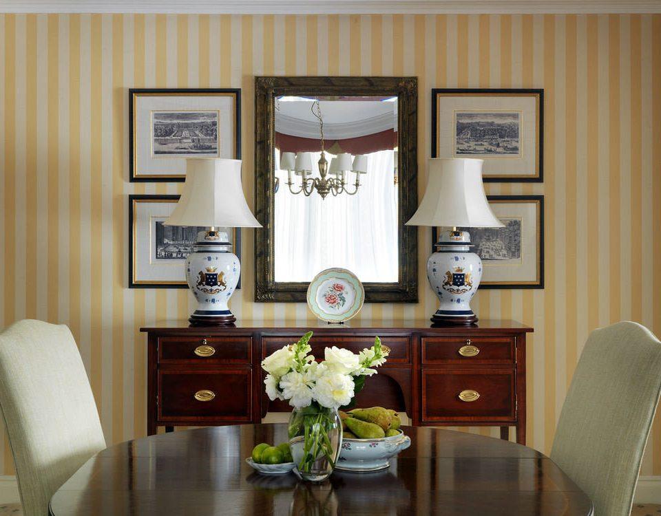 living room home cottage Bedroom Suite