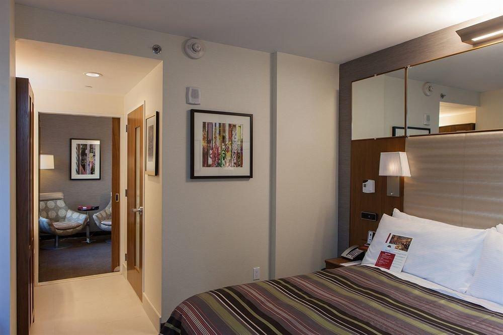 property Bedroom Suite home cottage