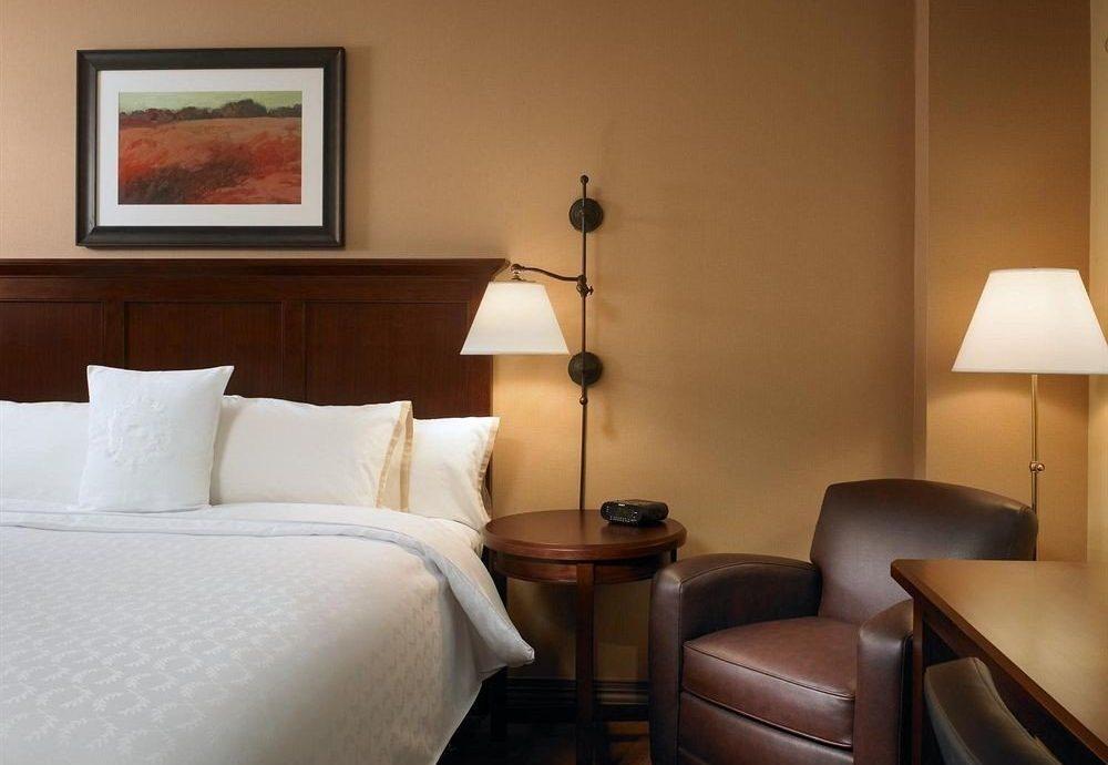 property Suite Bedroom cottage living room lamp