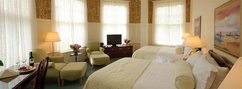 property Bedroom Suite living room cottage