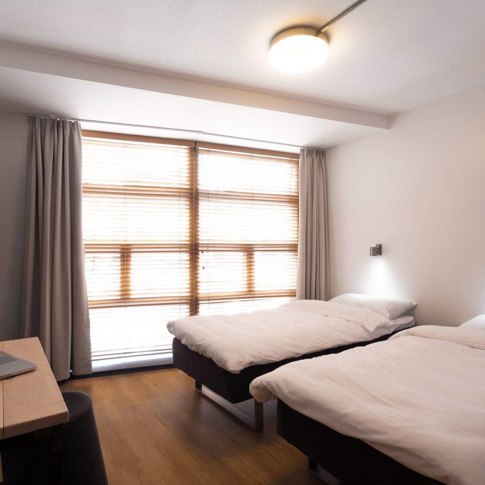 Bedroom property cottage living room Suite