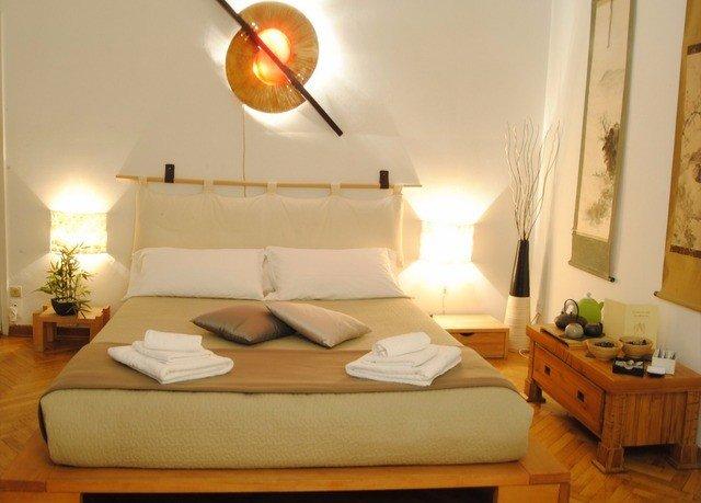 property Bedroom cottage living room Suite