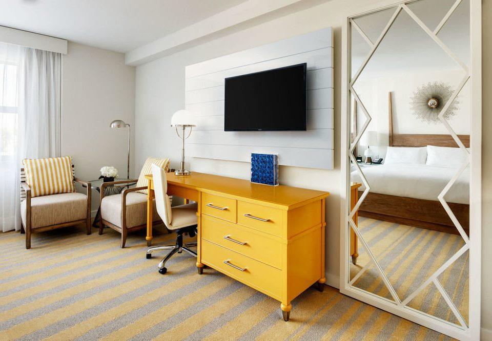 property Suite living room Bedroom cottage