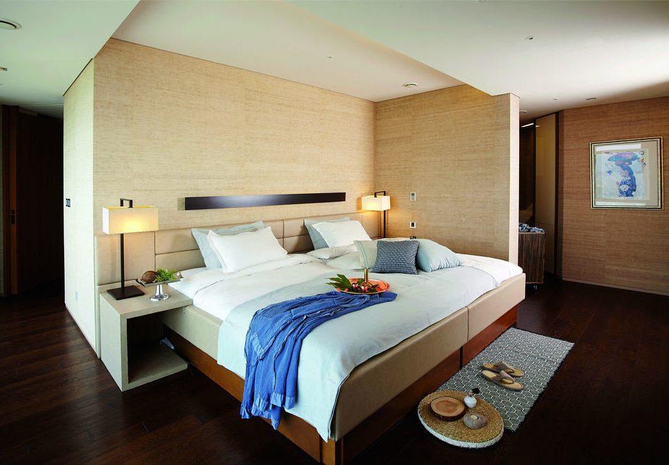 property Bedroom Suite yacht cottage passenger ship