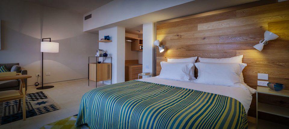 Bedroom property cottage Suite pillow