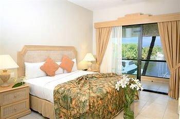 sofa Bedroom property cottage Suite
