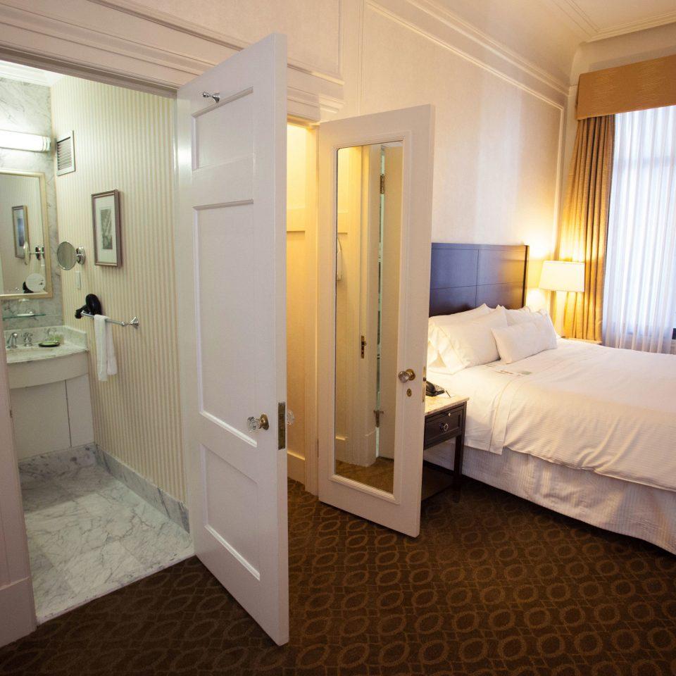 property Bedroom Suite cottage