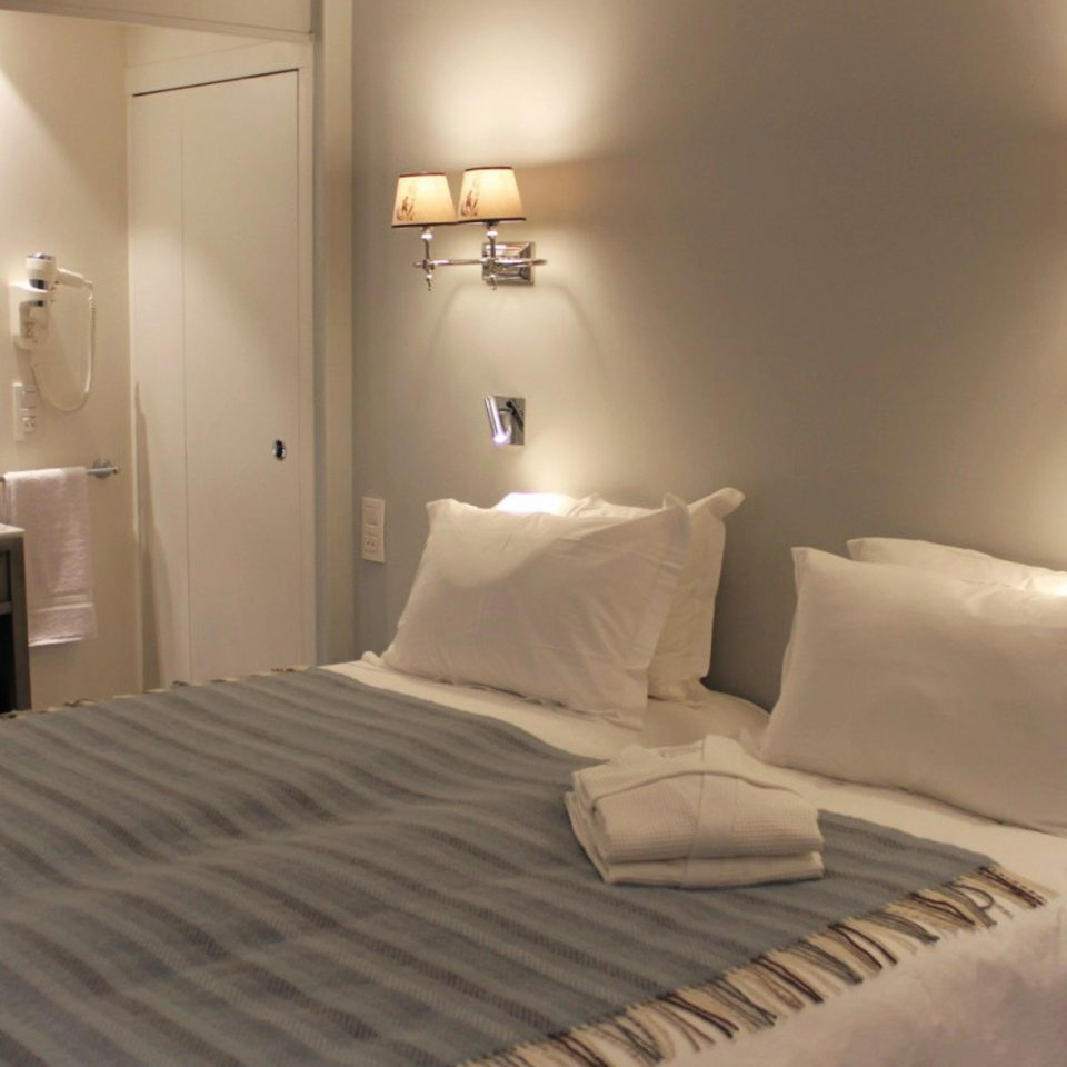 property Bedroom Suite white cottage