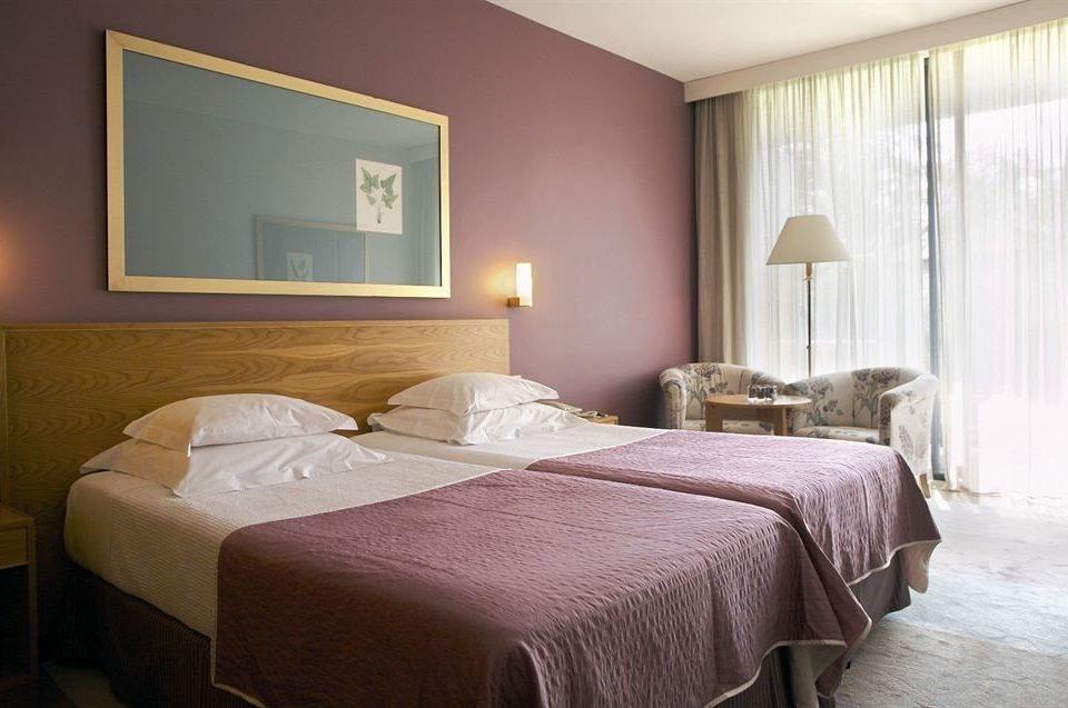 Bedroom property Suite scene cottage tan