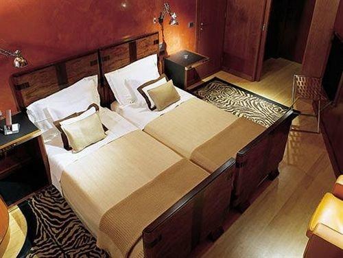 property Suite cottage restaurant Bedroom