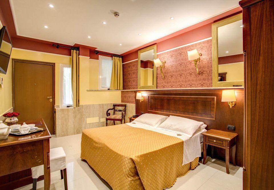 property Suite sink Bedroom cottage