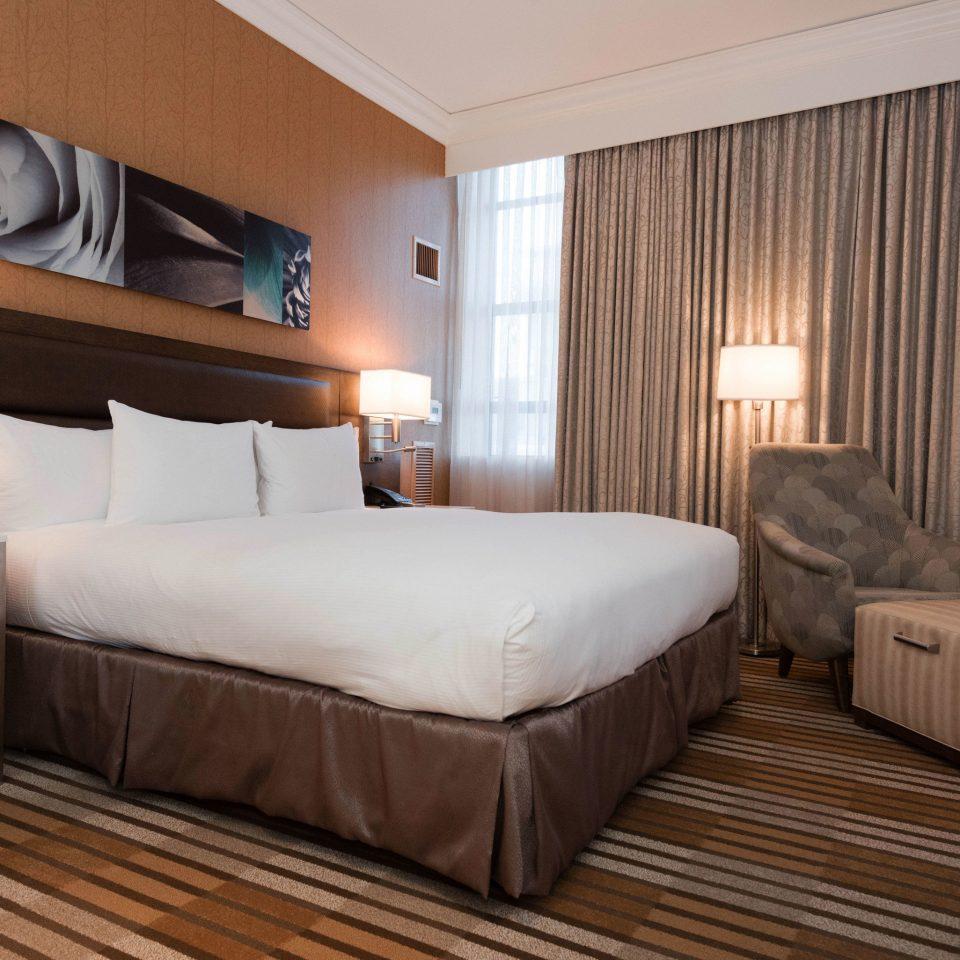 Bedroom property Suite cottage yacht