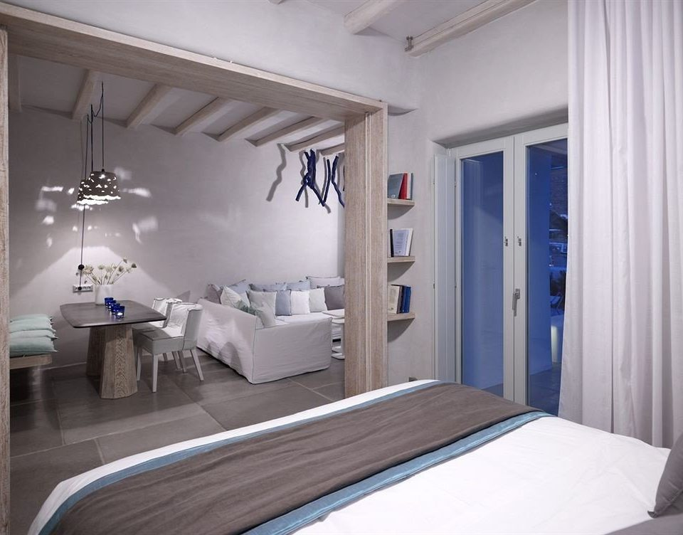 property Bedroom Suite cottage white