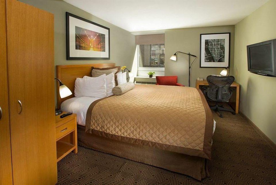 Bedroom property Suite cottage
