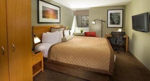 property Bedroom cottage Suite