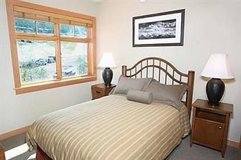 property Bedroom cottage Suite