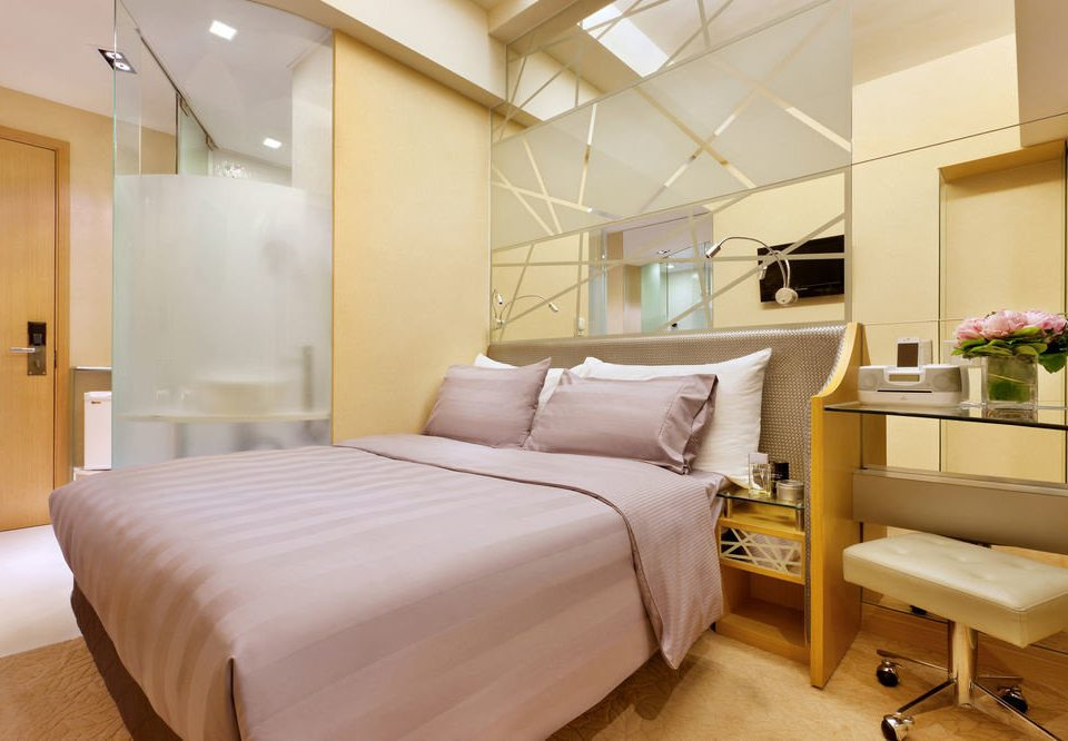 Bedroom property yacht Suite cottage