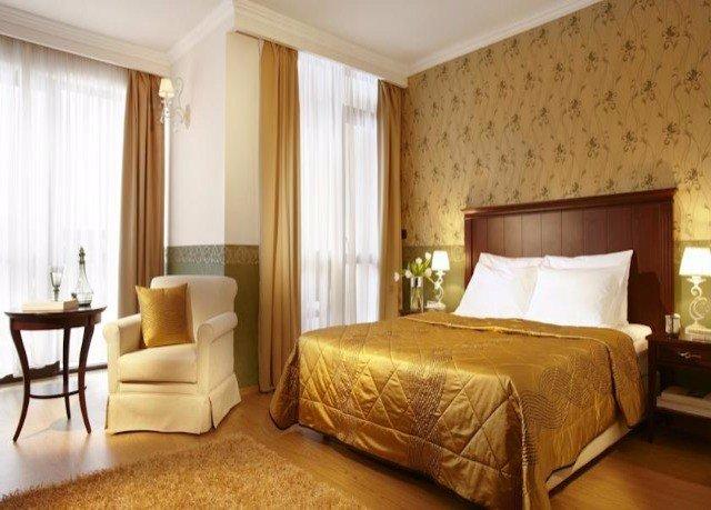 sofa Bedroom property Suite cottage