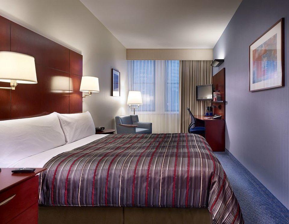Bedroom property Suite red cottage