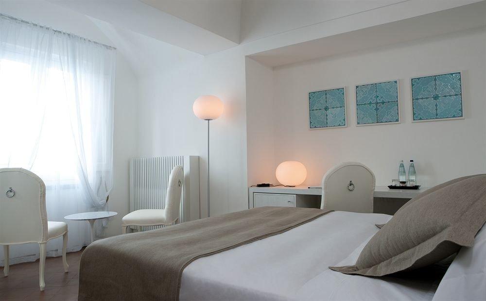 property Bedroom scene cottage Suite