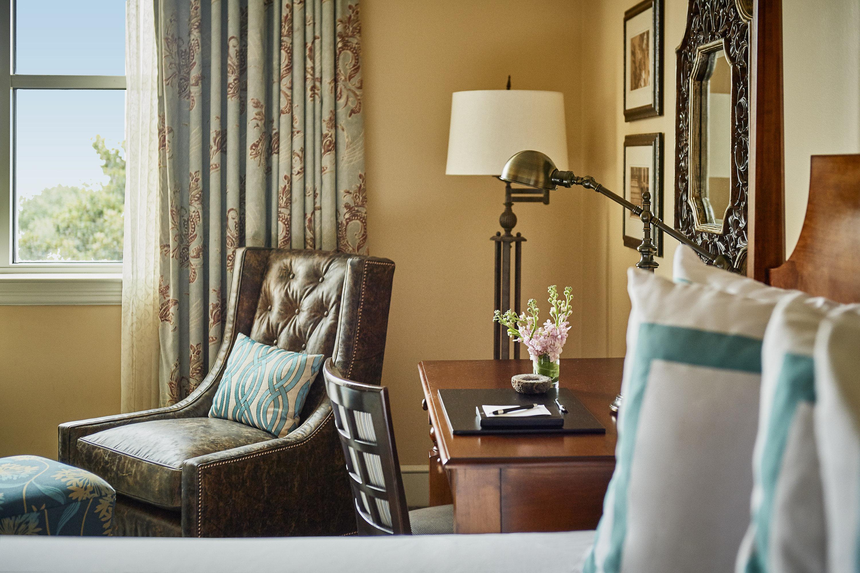 home living room window treatment curtain Suite Bedroom textile decor interior designer