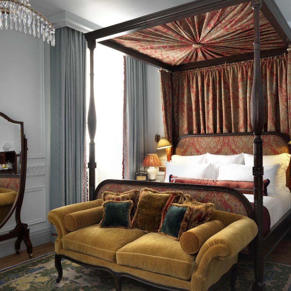 sofa living room window treatment Suite curtain home textile Bedroom interior designer decor