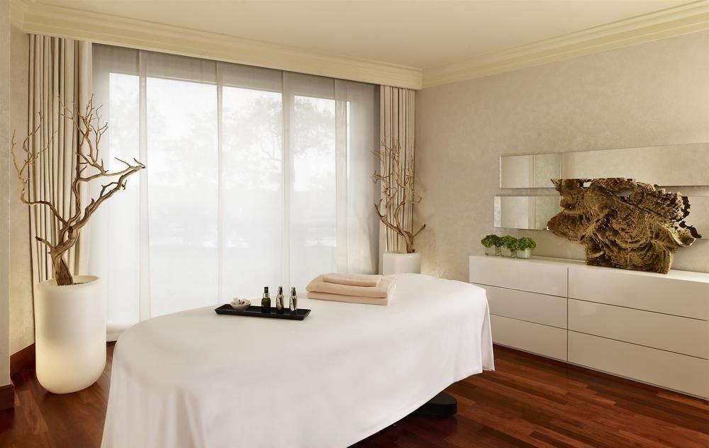 property living room curtain Suite Bedroom window treatment textile flooring