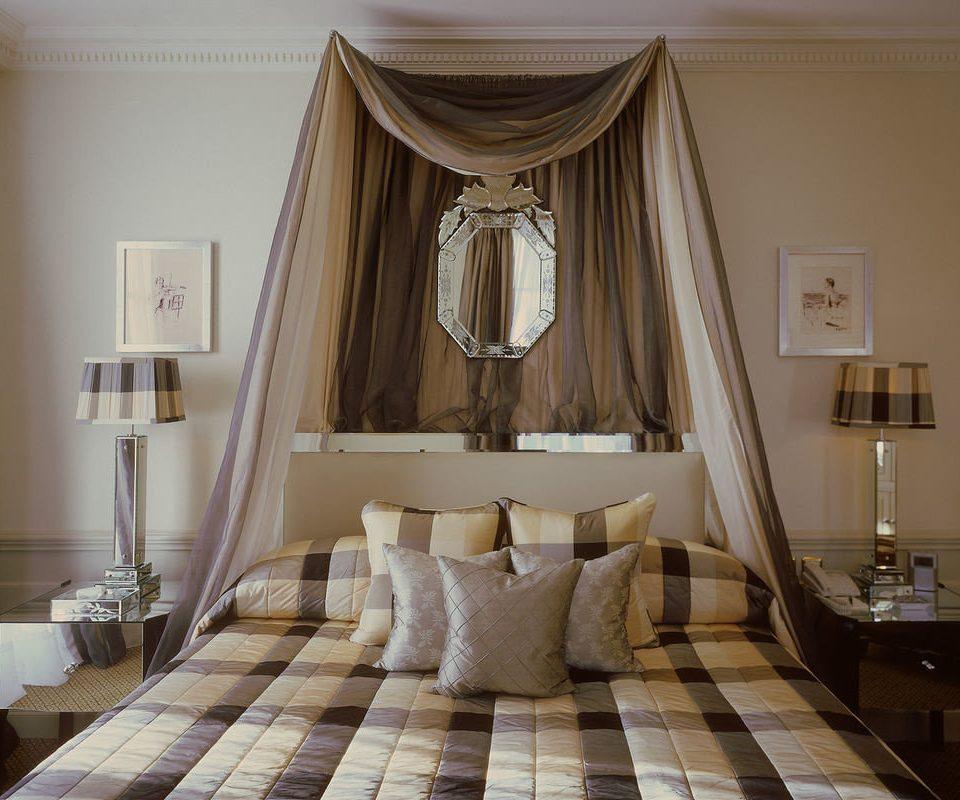 curtain living room textile Bedroom window treatment Suite