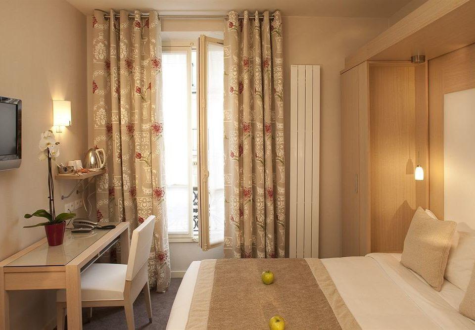property Suite curtain textile window treatment Bedroom