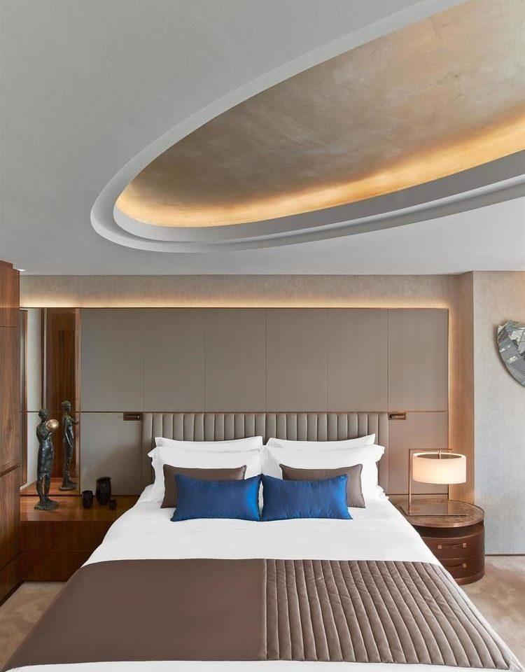 property yacht Suite daylighting Bedroom