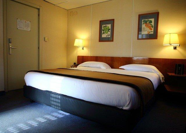 Bedroom property desk Suite lamp