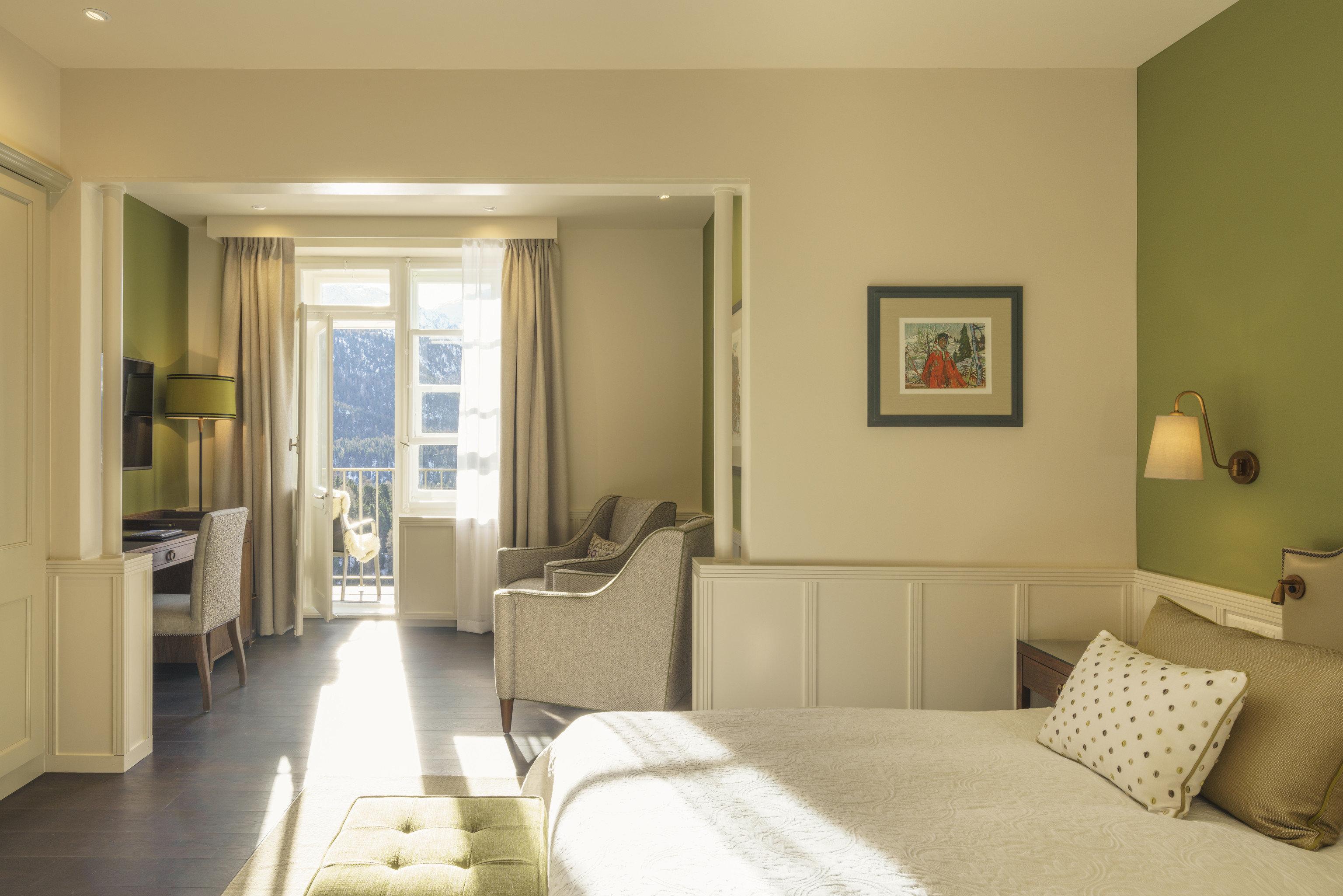 living room home Suite door Bedroom interior designer window treatment flooring