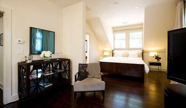 sofa Suite living room flooring interior designer hardwood flat wood flooring Bedroom hard