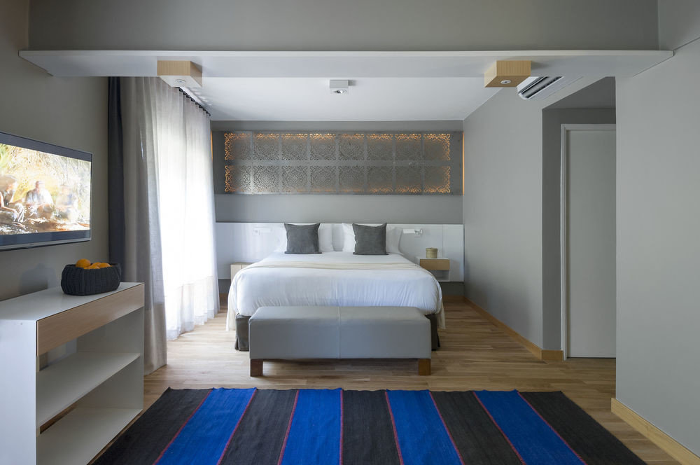property living room home Bedroom flooring Suite flat