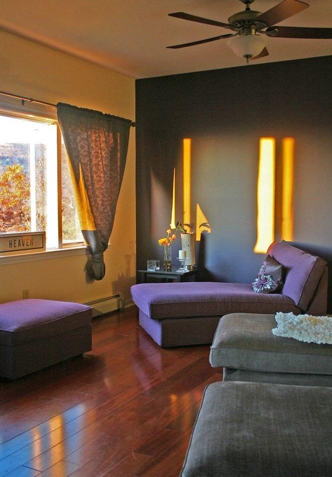 property living room home hardwood Suite Bedroom wood flooring flat