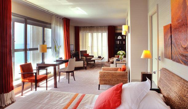 sofa Suite nice interior designer Bedroom flat