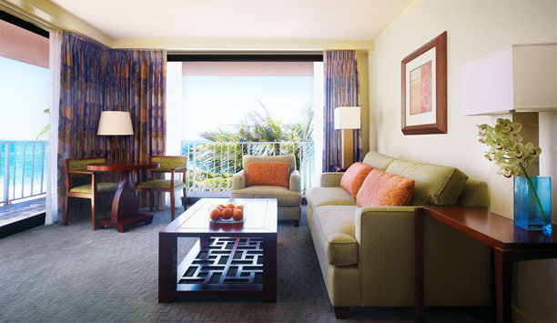 sofa living room Suite Bedroom interior designer flat