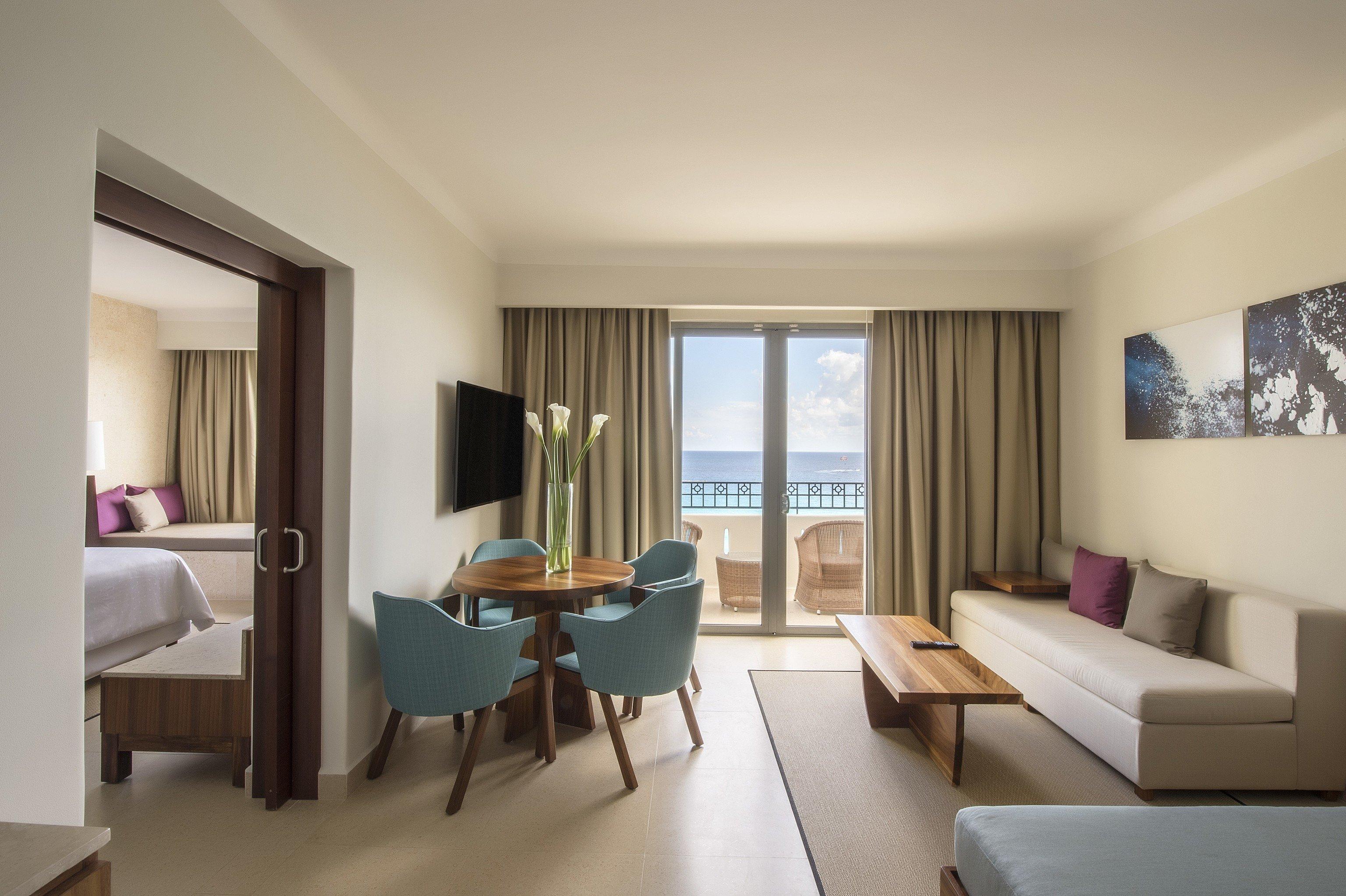 sofa Suite living room interior designer penthouse apartment Bedroom flat