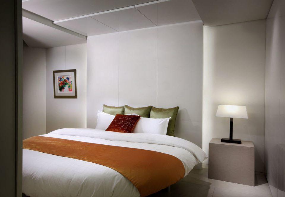 sofa property Bedroom Suite lamp flat