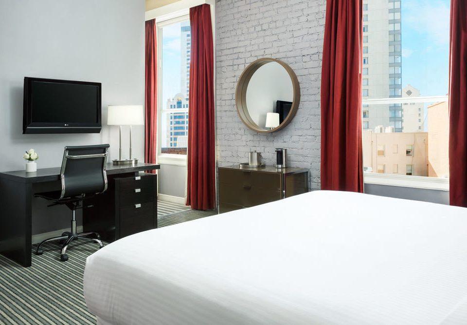 property Suite Bedroom flat